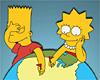 Simpsonovi II