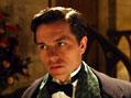 Hercule Poirot X Rodinn� s�dlo