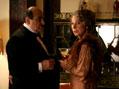 Hercule Poirot XI Smrt star� posluhova�ky