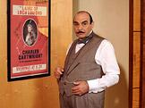 Hercule Poirot XII Trag�die o t�ech jedn�n�ch