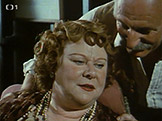 Hercule Poirot Smrt na mysu - 1. ��st