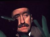 Hercule Poirot Z�hada Z�padn� hv�zdy