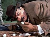 Hercule Poirot Trag�die v Marsdonu