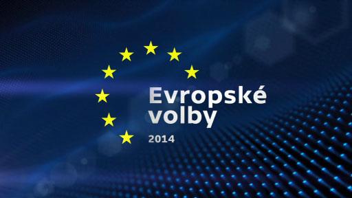 Politické spektrum: Na cestě do europarlamentu