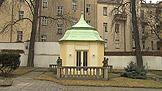 Bulharsk� ambas�da
