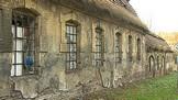 P��b�h 2 ruin a Kajet�nky