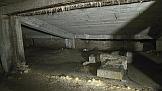 Letensk� podzem�