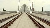 Tahanice o Blanku a Trojsk� most