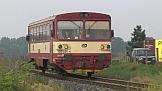 Vlaky do Prahy posiluj�