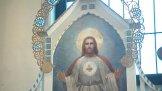 Libe�sk� kostel sv. Vojt�cha