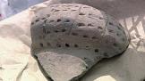 Archeologick� n�lezy v Mod�anech