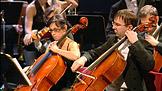 Pra�sk� komorn� filharmonie