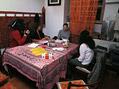 Fokus 24 � Tibet v n�s