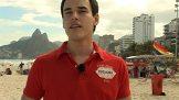 Q tour: Boys from Ipanema