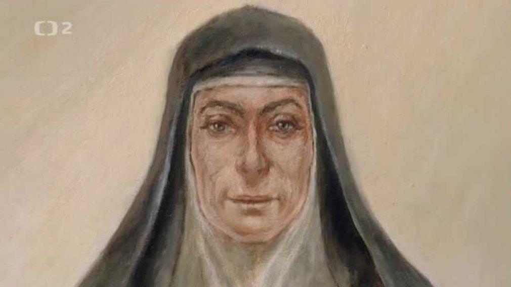 Světci a svědci: Marie Elekta