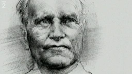 Historie.cs: Kacířský filozof Jan Patočka