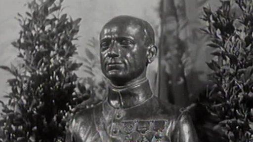 Historie.cs: První československý voják