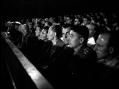Publikum u St�tn�ho soudu