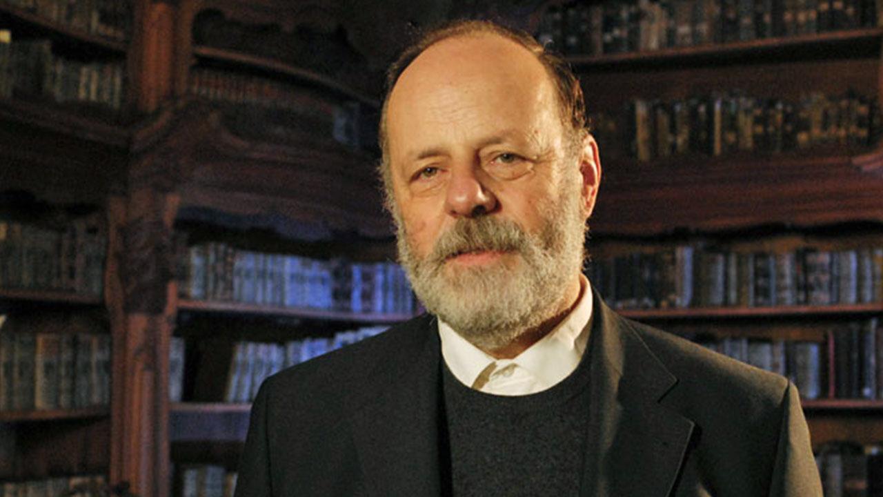 Dvaasedmdesát jmen české historie: Jan Hus