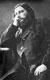 Oživlý obraz Gustava Courbeta Malířův ateliér