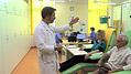 Medicína pro 21. století Časná revmatoidní artritida