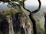 Bastei (foto: Heinz-Josef Lücking, wikimedia.org)