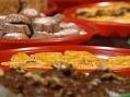 Alena P�lp�nov� p�edstavuje �Vyu�it� lupiny v kuchyni a p�i v�rob� potravin�