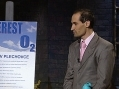 Pavel Tr�ala chce prodat kysl�k v plechovce