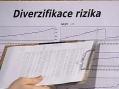 Automatizované investování Tomáše Matějíčka