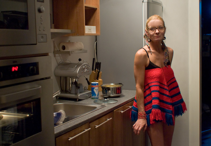 Vilma Cibulkova Nude Photos 31