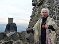 Magické hory Trosky