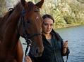 Znamení koně Koňské království