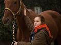 Znamení koně Podraz