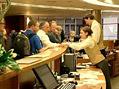 Služby v našich službách Jak si vybrat hotel