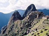 Objevov�n� Peru