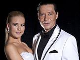 Pavel Kříž & Alice Stodůlková