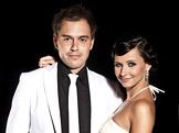 Filip Sajler & Veronika Šmiková