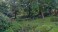 Rajské zahrady II Mnohotvárná Troja