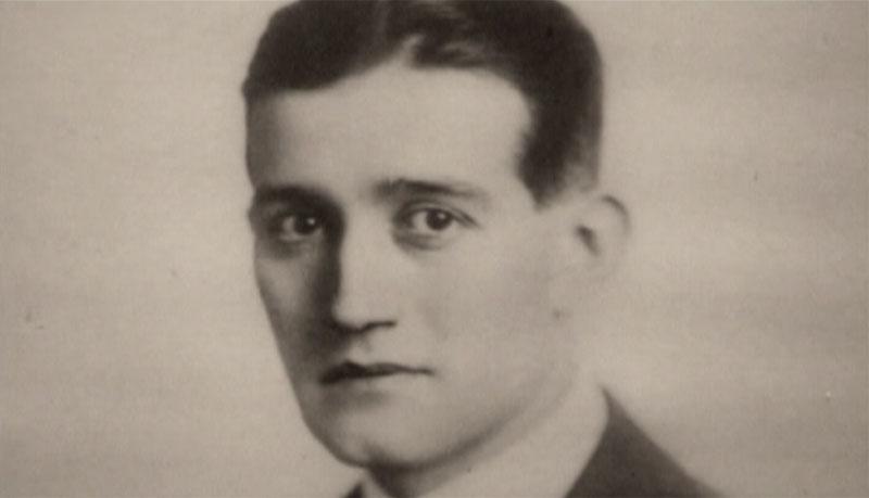 Raymond Feuerstein salary