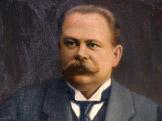 Emil Geistlich
