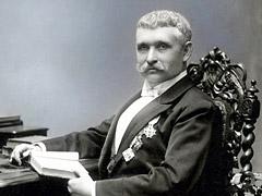 Karel Zdeněk Líman
