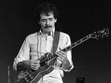 Carlos Santana (foto: Chris Hakkens, wikimedia.org)