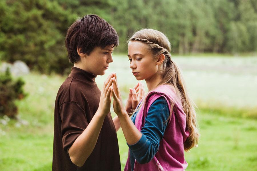 Подростковые фильмы.Крутые фильмы про подростковую любовь подростков 12 лет