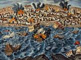 Lisabonsk� katastrofa