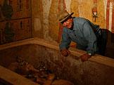 10 vrcholn�ch egyptologick�ch objev�