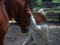 Za��k�va� kon�