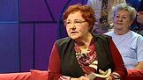 Hana Duchkov�