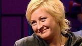 Ivana Marhoulová