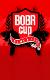 Bobr Cup 2010