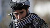 Válka proti terorismu (foto © ISIFA)